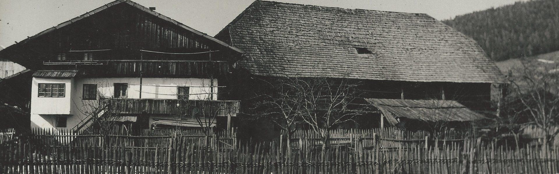 Moarhof-1940