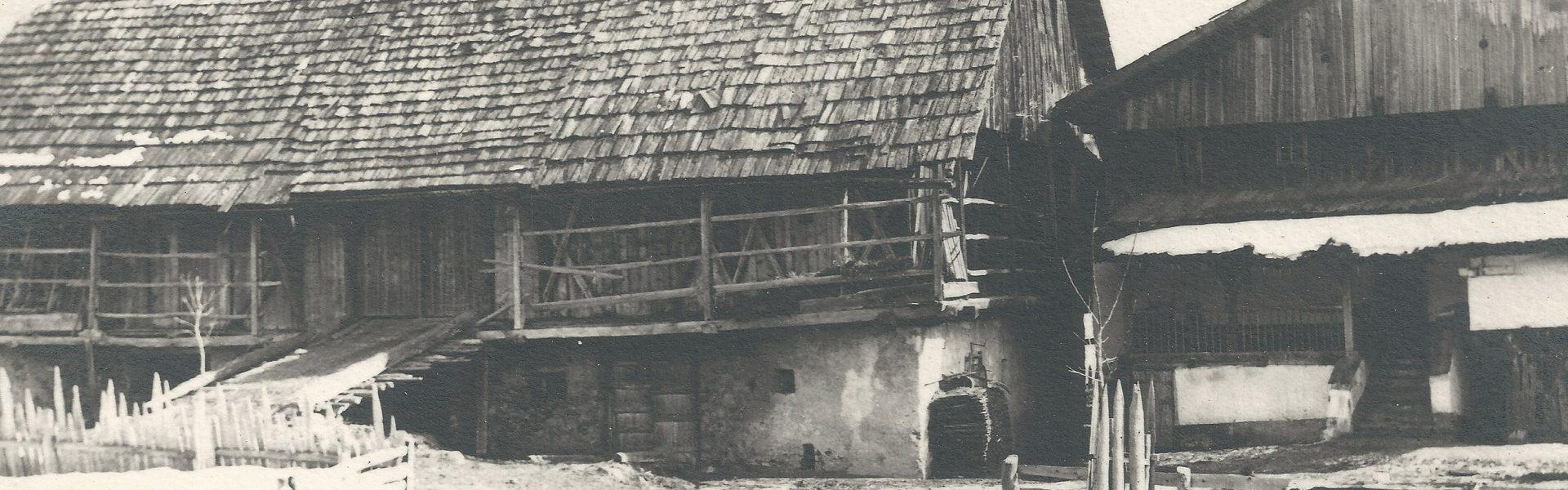 Moarhof-Nordseite-1940